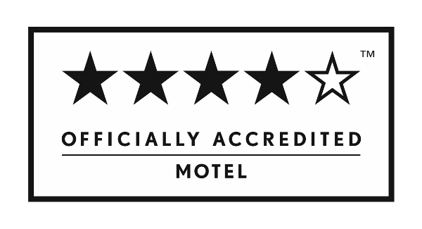 Motels_Rating